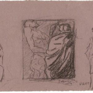 A-032 – Dante en Maris 130×224