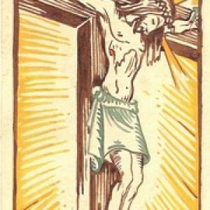 B-027 – Aan het Kruis 180×130