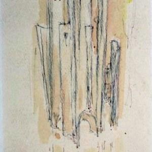 F-010 – Abstractie (4)