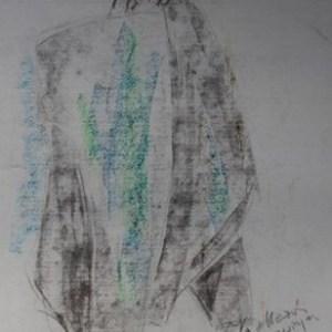 G-019 – Abstractie (4)