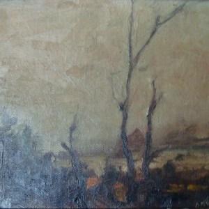 PNT08-Herfstachtig-landschap-DSC05390