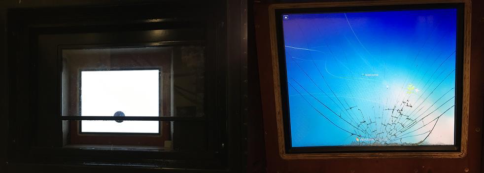 update2kapot-scherm