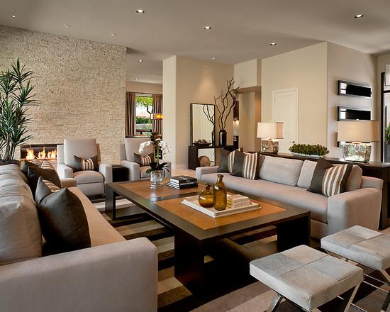 Ownby Design (Phoenix)