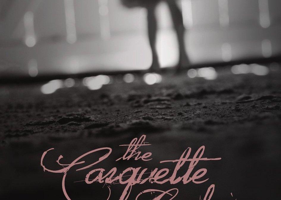 The Casquette Girls, by Alys Arden
