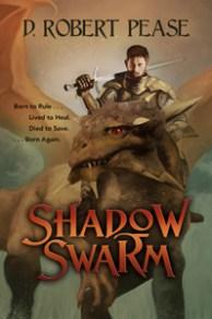 ShadowSwarm_v2_300dpi_200x300