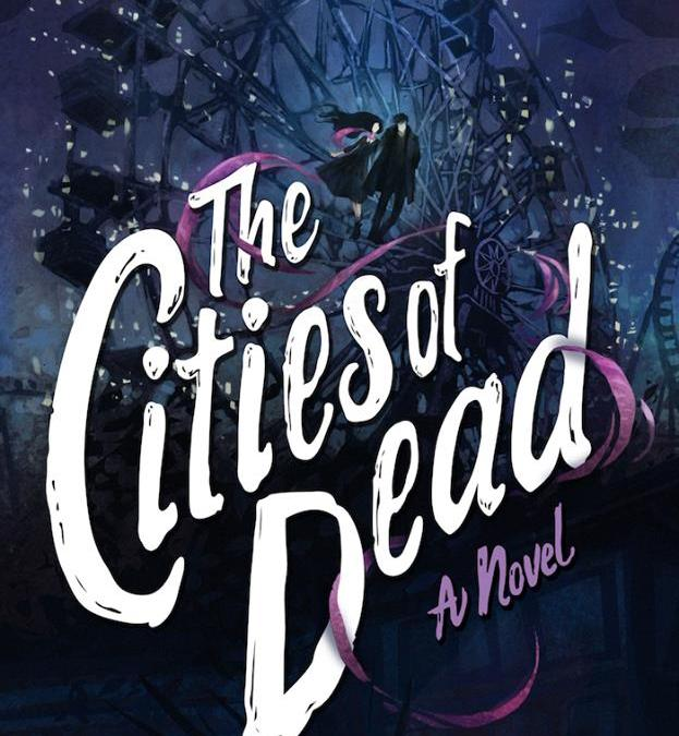 The Cities of Dead