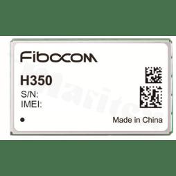 Moduły M2M IoT (GSM, UMTS, LTE) / Transmisja bezprzewodowa