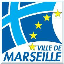 Marseille. De la médiation sociale aux abords des écoles