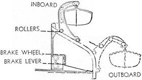 Large Pivot Doors Large Pocket Doors Wiring Diagram ~ Odicis