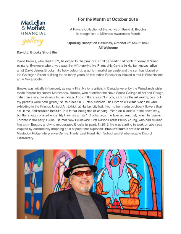opening-reception-info
