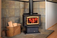 Pacific Energy Wood Stoves - Maritime Fireplaces