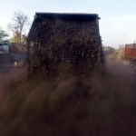 India Govt favours petcoke import ban