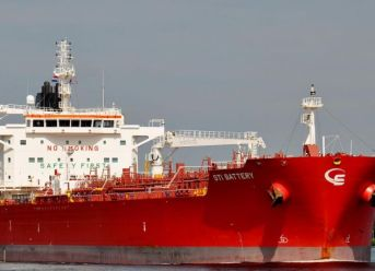 Scorpio Tankers To Say No To The Use Of Scrubbers