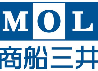 MOL And Marubeni Sign Cooperation Agreement With JPPV In The Far East LLC