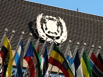 IMO issues briefing on MEPC 73 decisions 1
