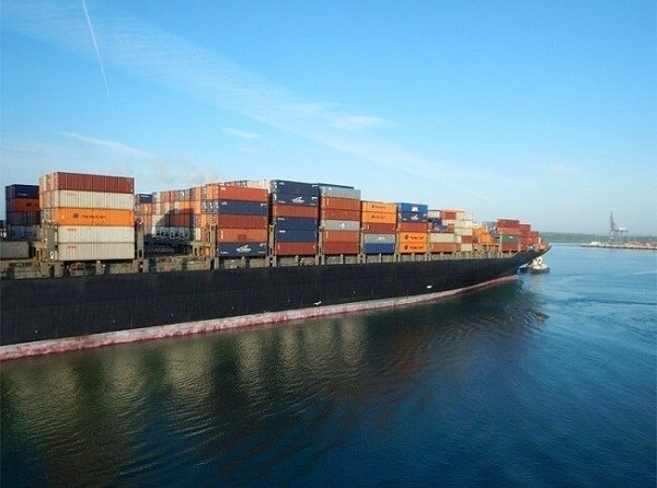 TT Club Emphasises Need For Cargo Integrity Ahead Of IMO Meeting On Container Safety 1