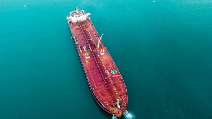 Nordic American Tankers Shrinks Quarterly Loss 1