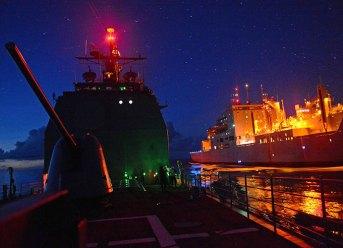Ultimate Guide To Marine Lighting