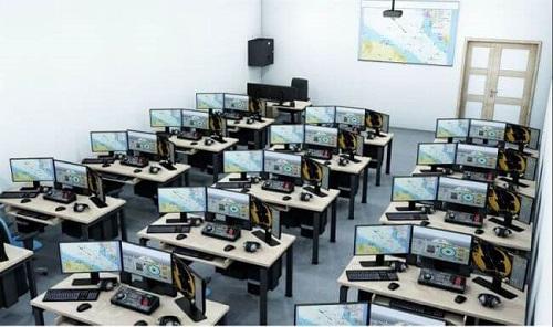 Wärtsilä Software Solutions Chosen  To Teach Modern Navigational Skills 1
