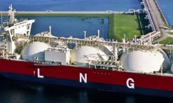 ClassNK Releases Guidelines For Ships Using Alternative Fuels Based On Latest Technology