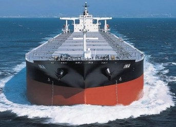 Portline Bulk Int. Pleads Guilty For Falsifying Oil Record Book
