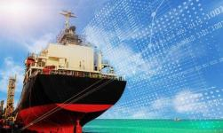 ABS Meets UK Maritime Leaders To Discuss Shipping's Future