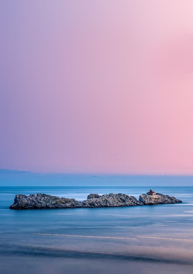 grebeni-dubrovnik