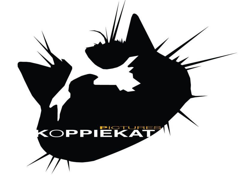 koppiekatpictures_0