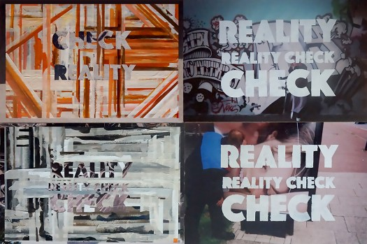 reality check-2018-mixed media- 58-40-cm- mulitpaneel-