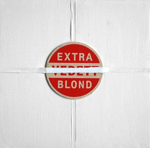 Extrablond-2019-verbal-no-14-30/30cm- marit-otto
