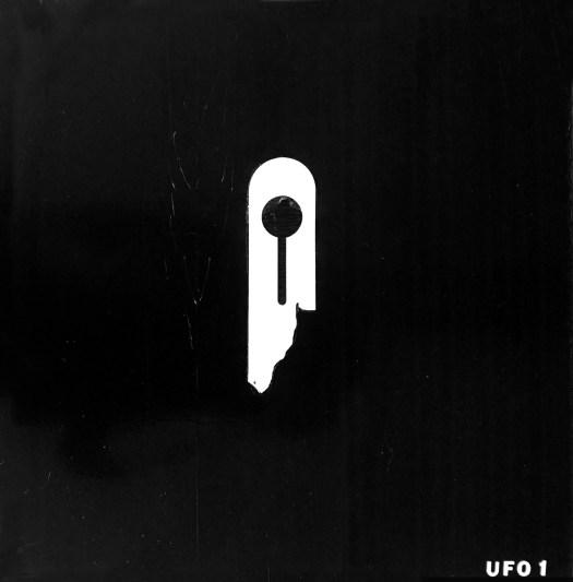 verbal-no.18-ufo-no.01-30x30cm-maritotto-2019