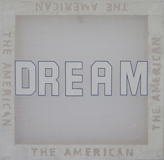 verbal-the-american-dream-by-marit-otto-kunstenaar-artist-atelier007