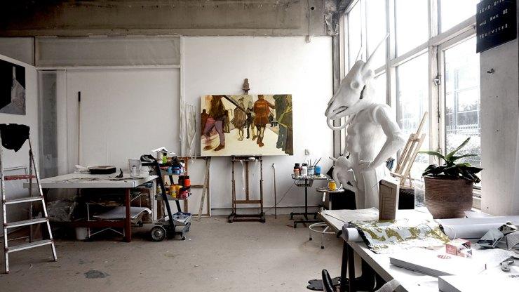 atelier-matit-otto-2019-rieteweg-10-zwolle