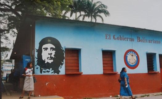 gevelschildering-venezuela-2004