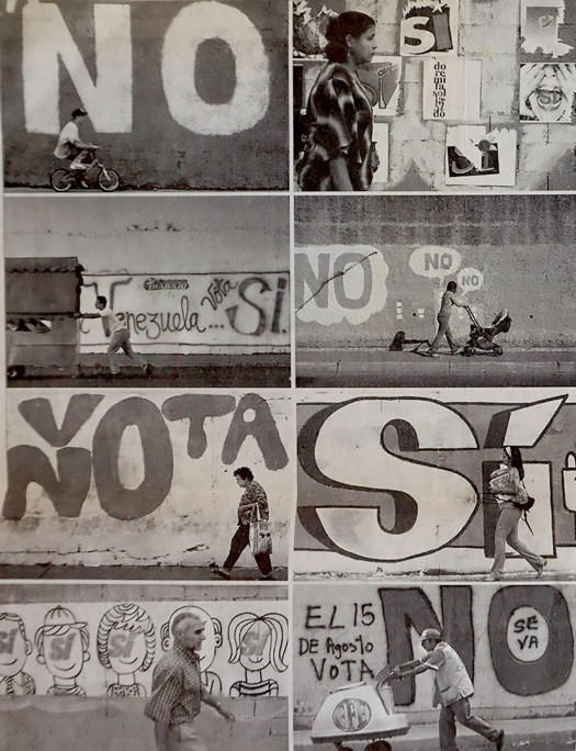 Si-No-Chavez-2004