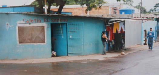 straat-beeld-venezuela-2004