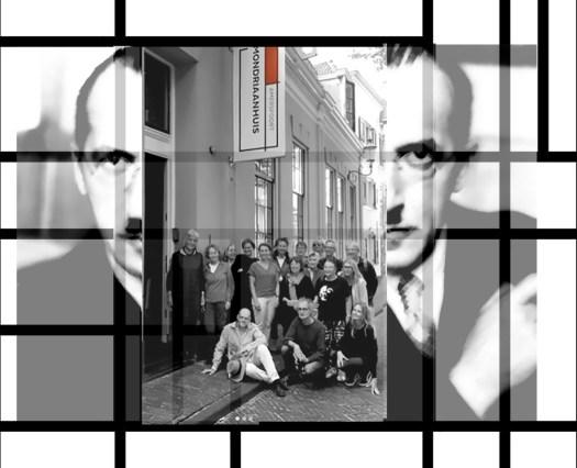 25x25x25-tentoonstelling-mondriaanhuis-amersfoort-2019