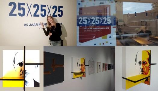 compilatiefoto-M Stands 4 @ Mondriaanhuis Amersfoort 2019