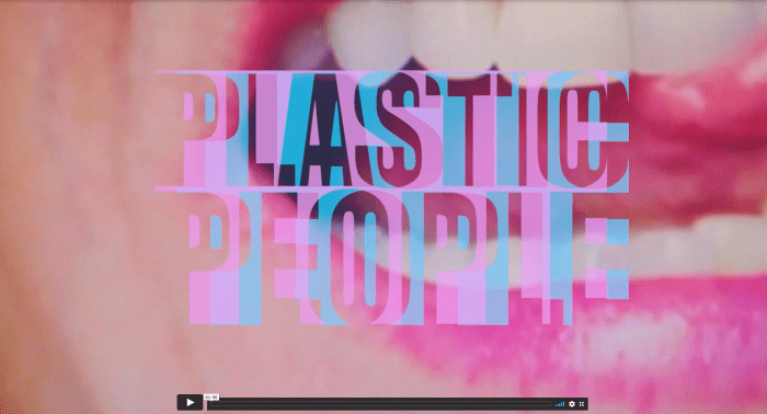 PLastic-People-video-still-