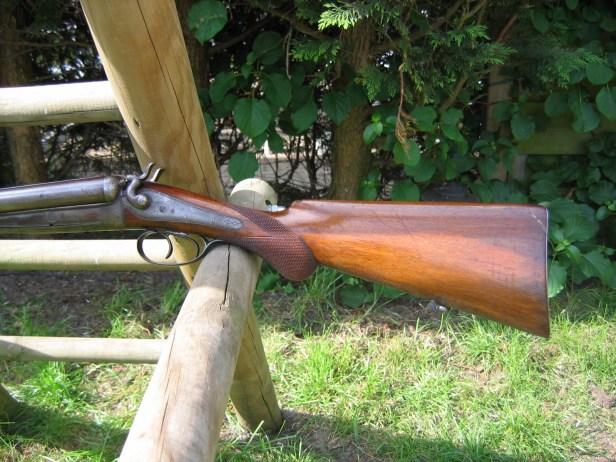M17Aldre (3)