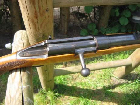 R-M47 (15)
