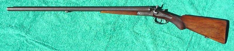 M49-2