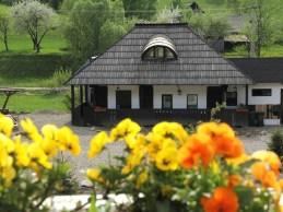 Casa Poveste Bucovina