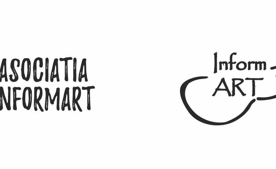 Asociația InformART