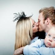 familiefotografering i sarpsborg