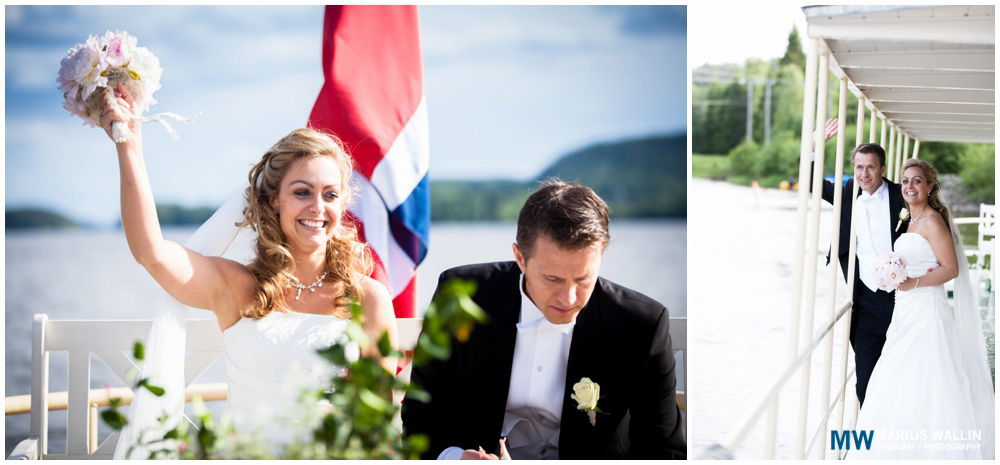 Bryllupsfotograf Sarpsborg og Fredrikstad Marius Wallin_0066