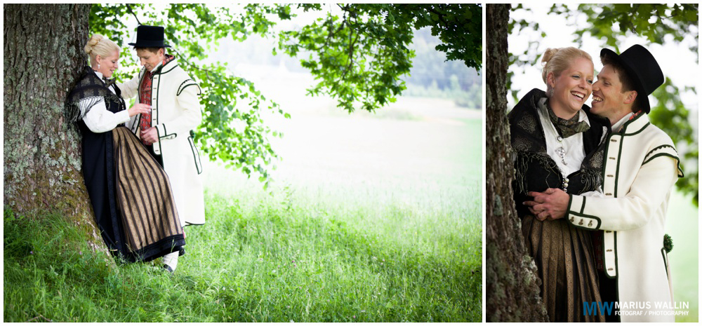 Bryllupsfotograf Sarpsborg og Fredrikstad Marius Wallin_0080