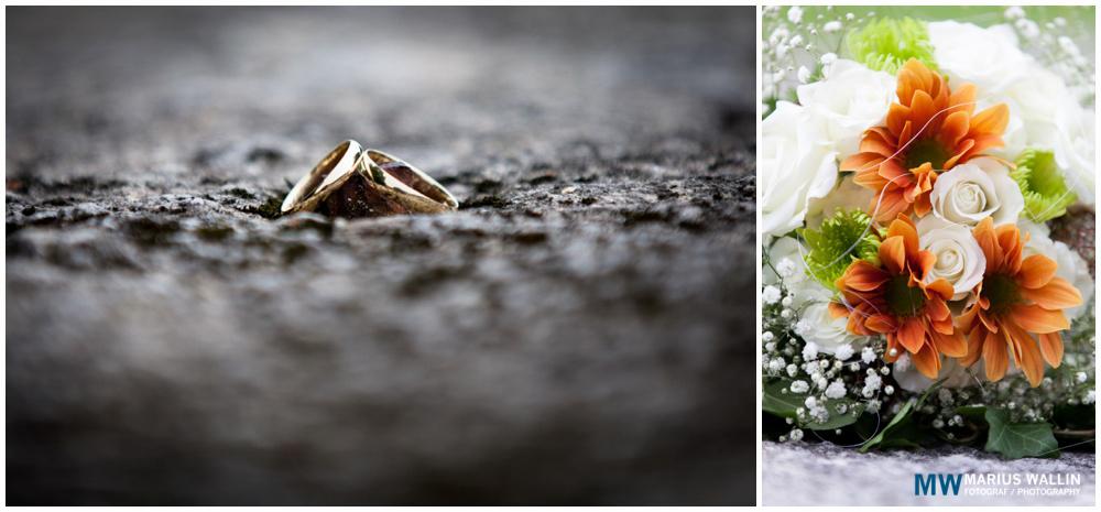 Bryllupsfotograf Sarpsborg og Fredrikstad Marius Wallin_0085