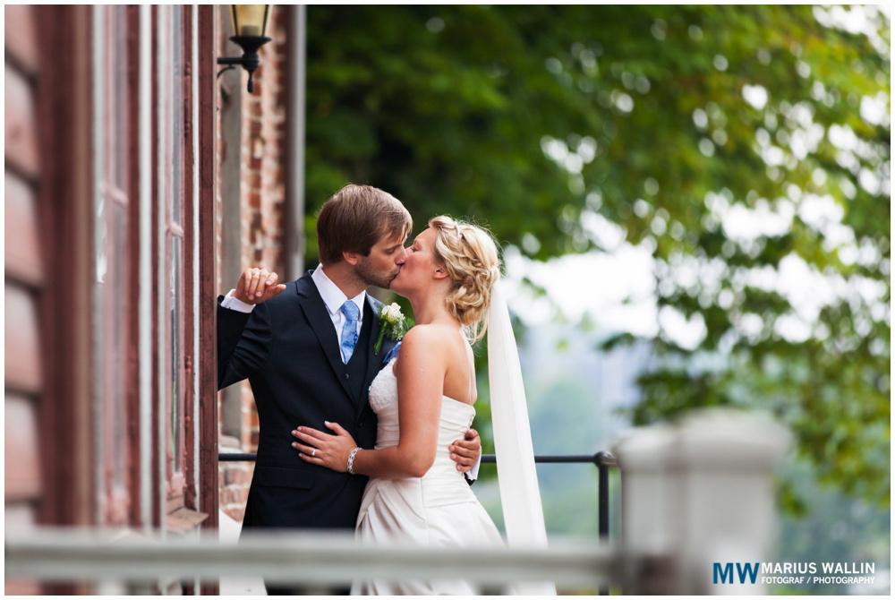 Bryllupsfotograf Sarpsborg og Fredrikstad Marius Wallin_0093