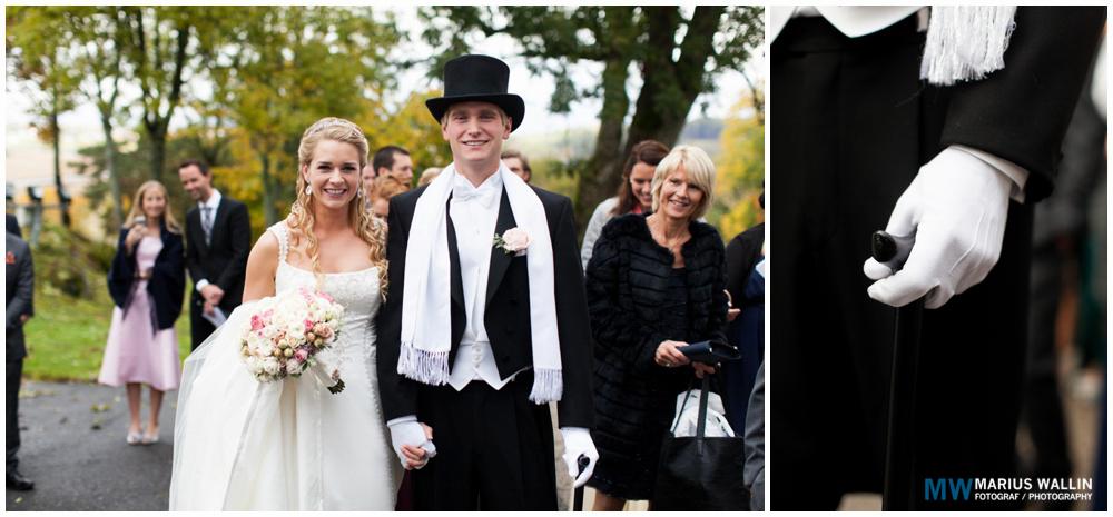 Bryllupsfotograf Sarpsborg og Fredrikstad Marius Wallin_0105